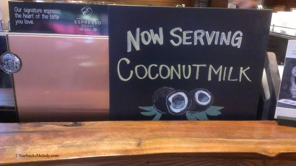 STARBUCKS Now-Serving-Coconut-Milk