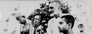 Gandhi_and_Abdul_Ghaffar_Khan