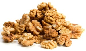 walnuts-are-drugs