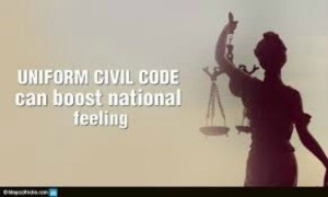 uniform-civil-code1