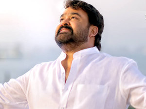 mohanlal-09-jpg-pagespeed-ic-1ihpj050gu