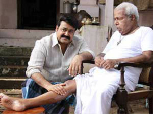 mohanlal-thilakan-jpg-pagespeed-ic-rykg_nh_dt