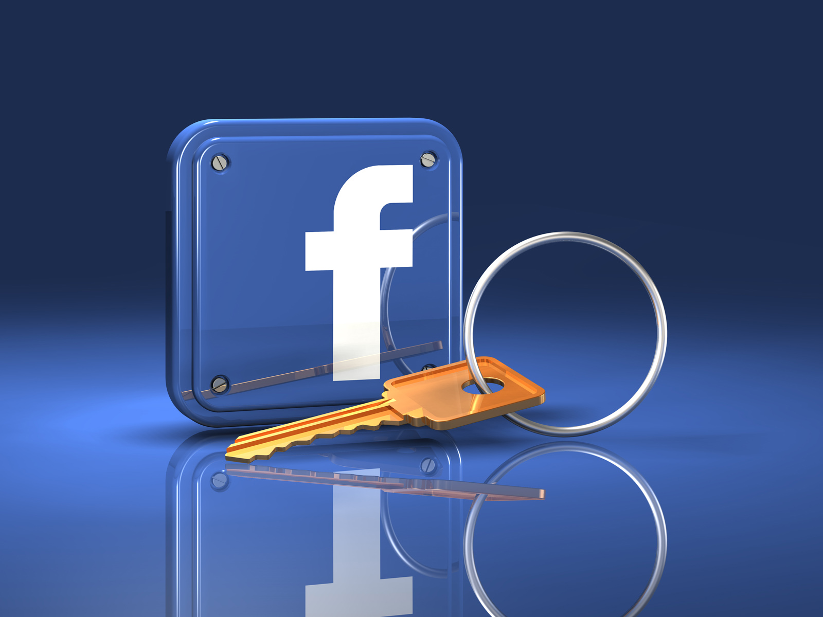dailyreports facebook-security