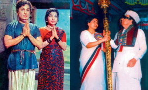 jaya-with-mgr-collage
