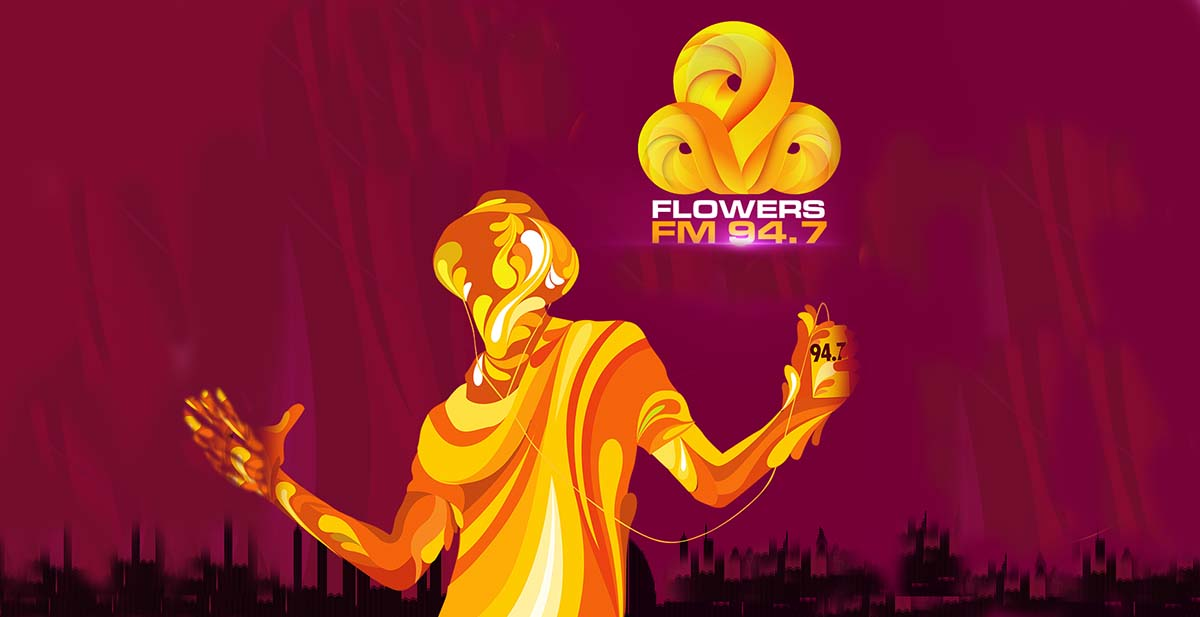 flowers fm news cover