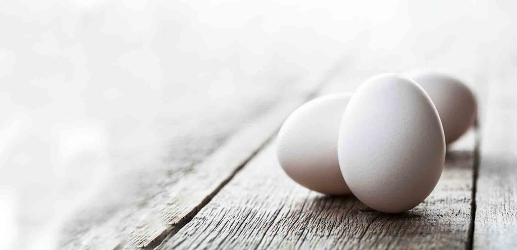 7 Simple Tricks To Make Your Hair Grow Faster - white egg dailyreports