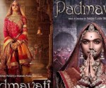 Padmavati-Movie-752x440