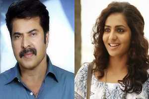 mammootty-supports-parvvathy (1)